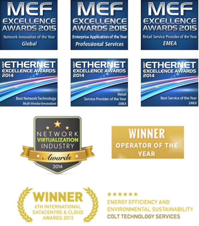 certifications-encom