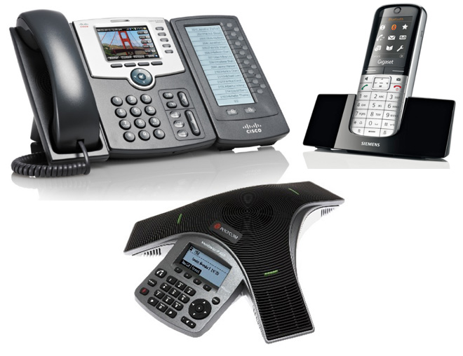 materiel-telephonie-encom