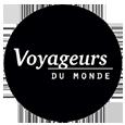 voyageurs_du_monde